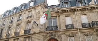 (Actualisé)Deux ressortissants algériens ont été recensés parmi les victimes des attentats perpétrés vendredi soir à Paris
