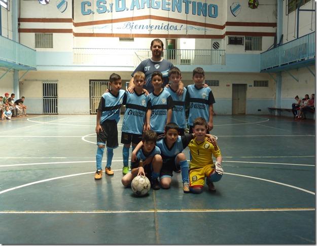 Futbol Infantil 7nov15 (5)
