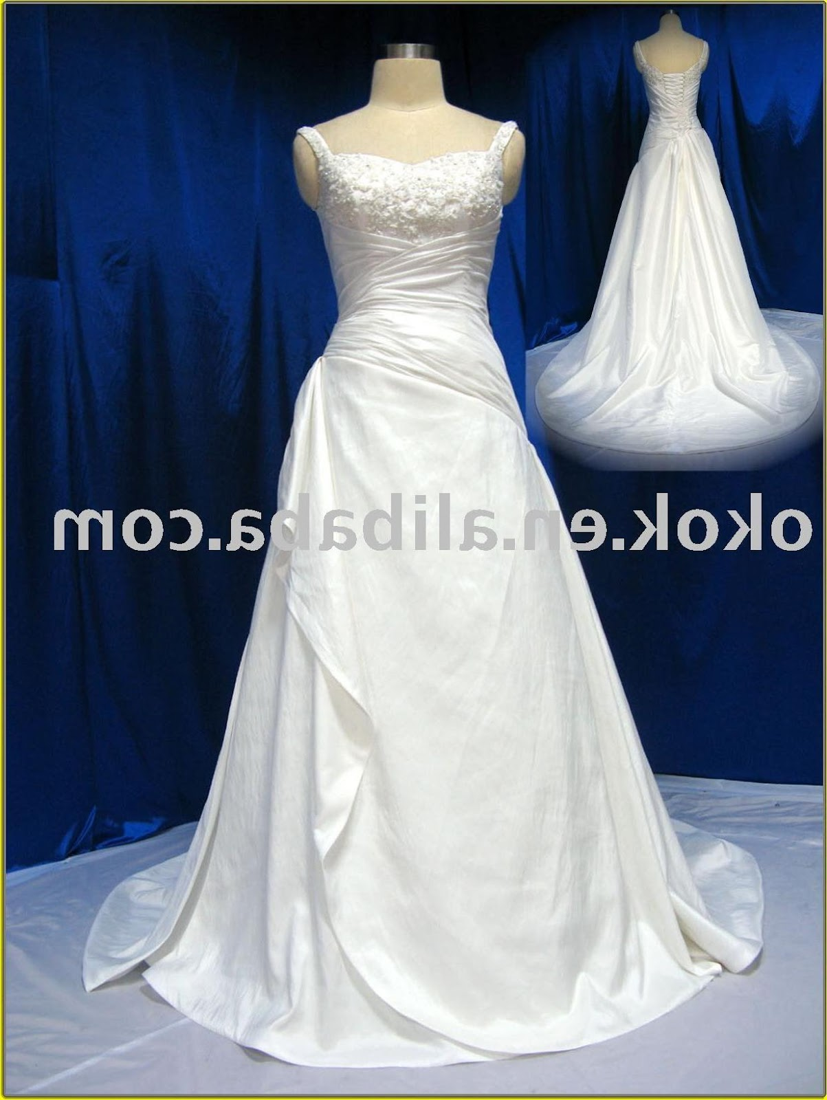 Beautiful Owl Themed Wedding Mold - Blue Wedding Color Ideas ...
