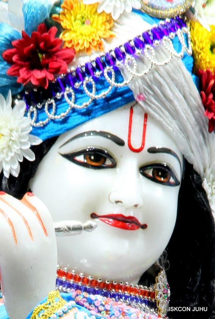 ISKCON Juhu Mangal Deity Darshan 11 Feb 16 (35)