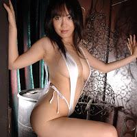 [DGC] 2007.08 - No.467 - Mai Nadasaka (灘坂舞) 030.jpg