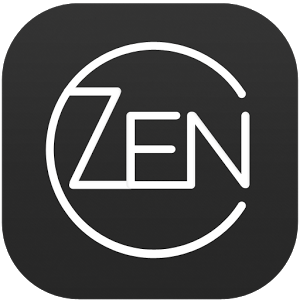 ZEN Launcher + Notification Plugin v1.4.0