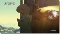 Tekketsu no Orphans - 01 -40