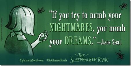 NightmaresST_Hallow_Social_Img2_Twt_3P_2