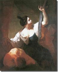 judith-1700-50-giovanni-battista-piazzetta
