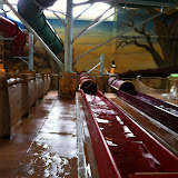 Kalahari water park in OH 02192012e