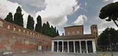 ambiente Il cielo oscuro di Roma (FILEminimizer)
