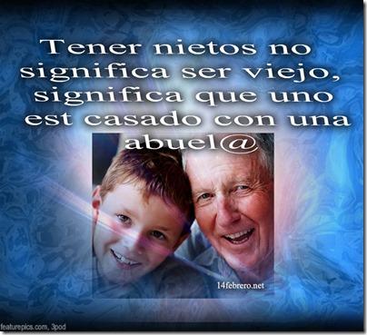 abuelos4