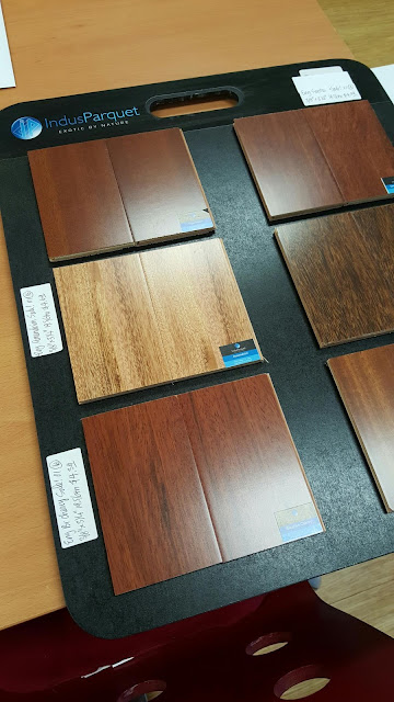 Indusparquet Exotic Hardwood Flooring - NJ New Jersey, NYC New York City