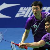 China Open 2011 - Best Of - 111126-1223-rsch1376.jpg