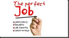perfect-job
