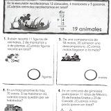 OPERACIONES_DE_SUMAS_Y_RESTAS_PAG.77.JPG