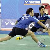 Korean Open PSS 2013 - 20130112_1406-KoreaOpen2013_Yves9098.jpg