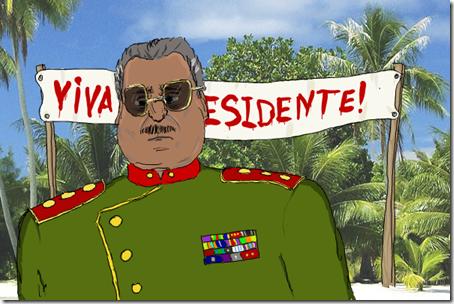 viva-el-presidente
