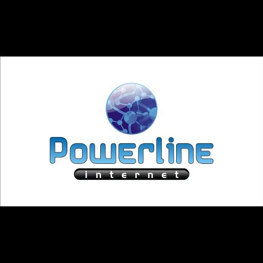 Powerline Internet, R. Oscár Vidal, 252 - sala 401 - Centro, Juiz de Fora - MG, 36016-290, Brasil, Fornecedor_de_Internet, estado Minas Gerais