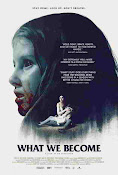 What We Become (2015) ()