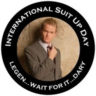 suit-up-day