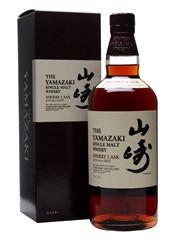 japan_yam24