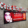 Cork Arts Theatre