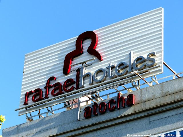 rafaelhoteles-atocha.JPG