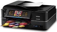 Artisan_835_Angle_epson_-_printers.jpg