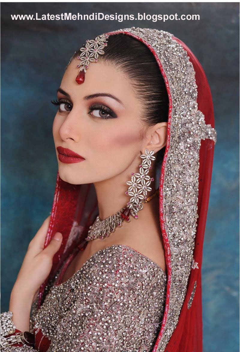 Keelees Blog Arabic Wedding Traditions