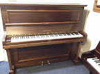 CHAPPELL traditional upright piano FOR SALE
