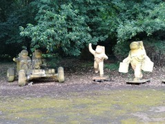2015.08.23-035-jardin-des-sculptures[1]
