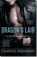 Dragons Lair 1