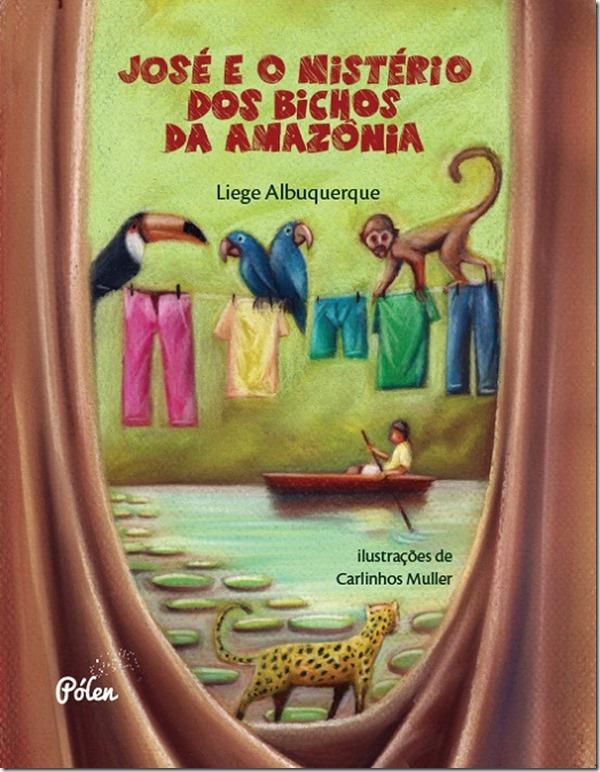 josé-e-o-mistério-dos-bichos-da-amazônia