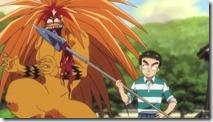 Ushio and Tora - 01 -45