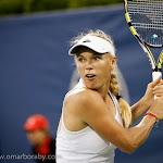 2014_08_12  W&S Tennis_Caroline Wozniacki-6.jpg