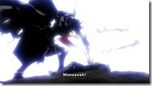 Overlord - 03 -20