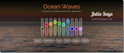 oceanwaves (7)