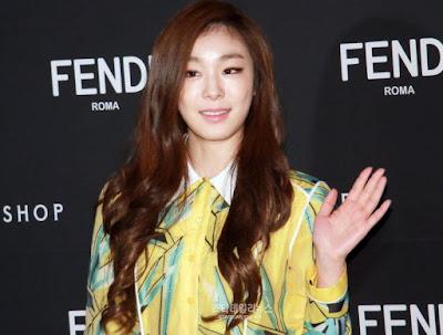 Kim_Yuna_Makeup_Look