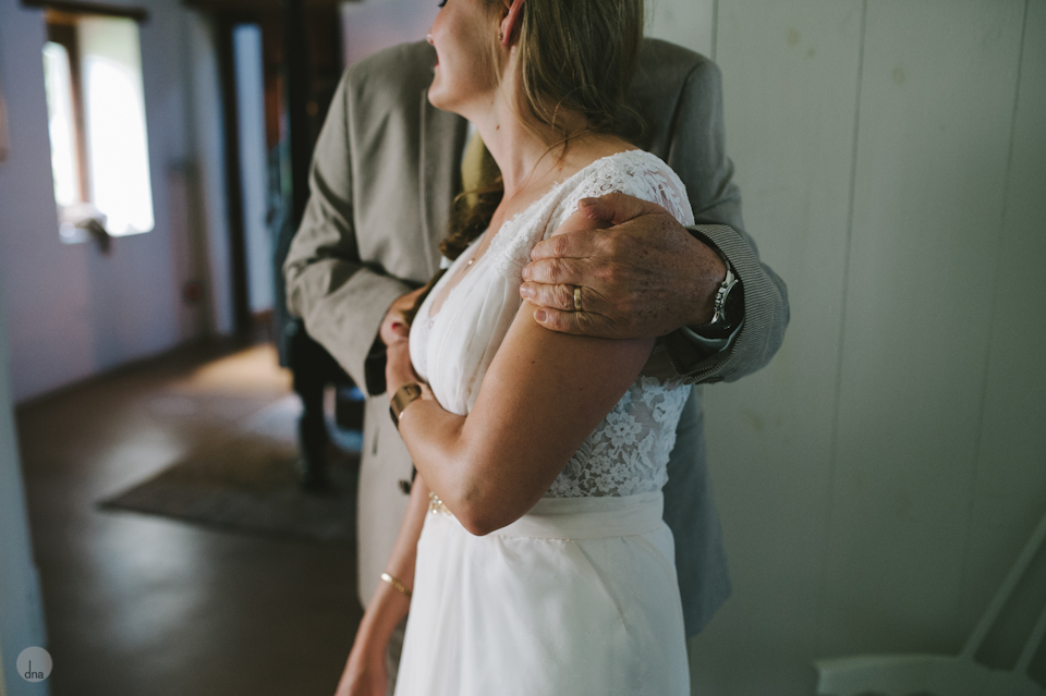 Adéle and Hermann wedding Babylonstoren Franschhoek South Africa shot by dna photographers 106.jpg