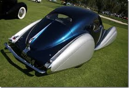 la-car-concours-1937-talbot_lago-img_3