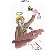 Boban Stanojević (Australia) - Angel-a (Anđeo) - Mini Gallery #28 (3)