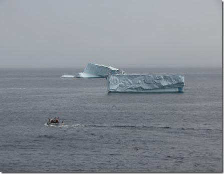 nl_sa_great_brehat_iceberg5