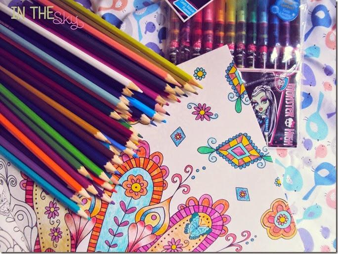 livros de colorir10