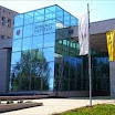 B házigazda-Miskolci Egyetem
