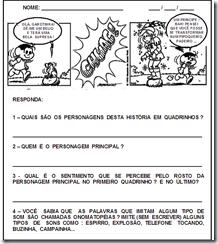 provas_exercicios_interpretação_de_texto_3_4_ano_ensino_fundamental (1)