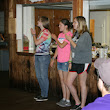 camp discovery - Tuesday 025.JPG