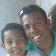 Ricardo V. avatar