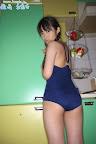 st1_imo3_himesaki03_010.jpg