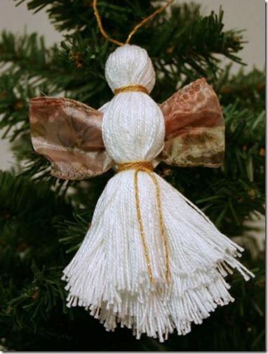 angeles navidad (1)