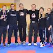 Slovenia Open 2014_Foto.jpg