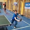 2016.02.06 Ping-pong bajnokság