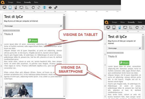 aspetto-blog-dispositivi-mobili