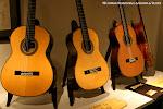 Guitarras Esteve